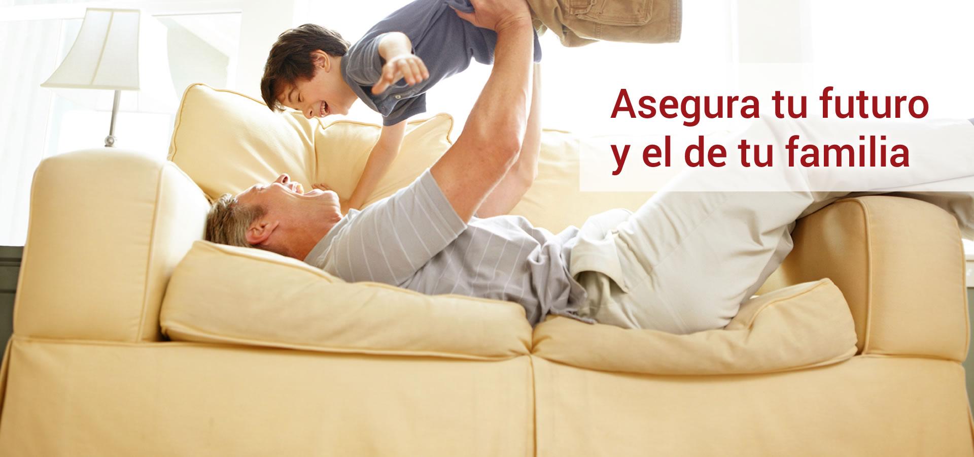 asesoria_portada3